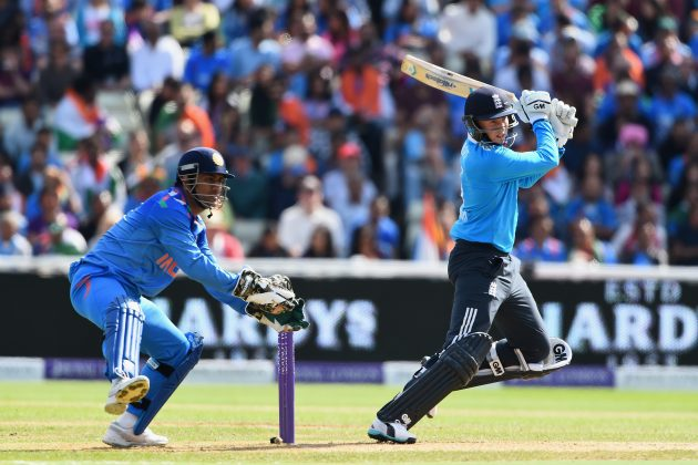 Race for ODI top spot heats up for ICC Cricket World Cup contenders - Cricket News