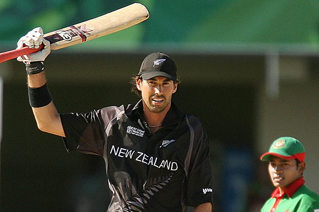 Around the wicket with: Stephen Fleming - Cricket News