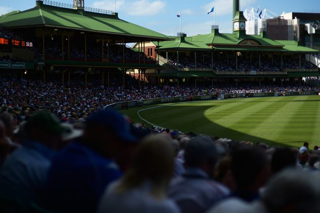 ICC announces venue allocation criteria for ICC Cricket World Cup 2015 quarter-finals - Cricket News