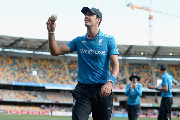 New-look England banks on positive intent - Cricket News