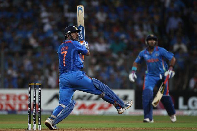 TOP 10: Cricket World Cup Final Performances - Cricket News