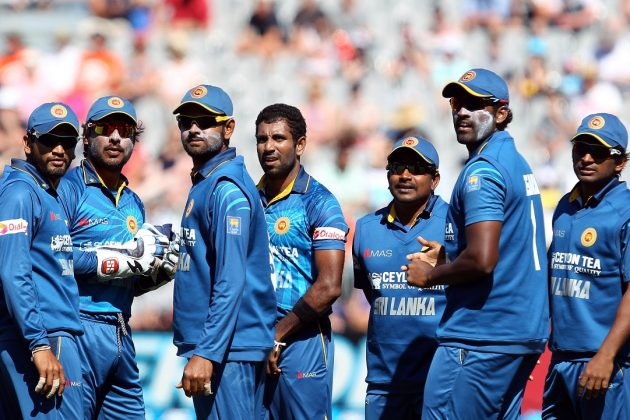 Bangladesh v Sri Lanka Preview, Match 18, Melbourne - Cricket News
