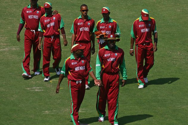 COURTNEY WALSH: How the fast men should bowl in the ICC CWC 2015  - Cricket News