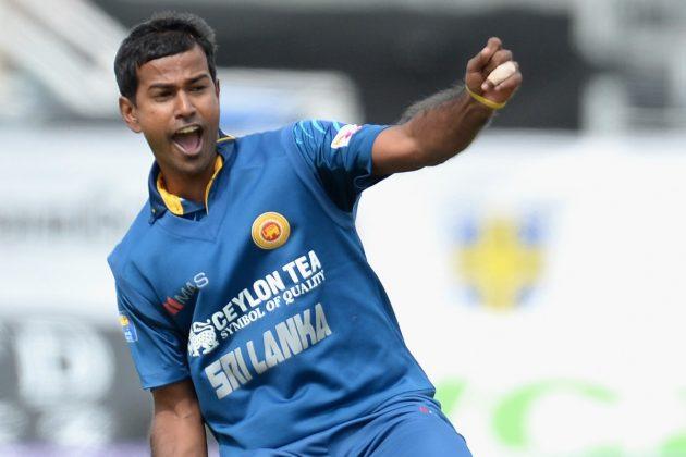 Sri Lanka's Nuwan Kulasekera found guilty of Level 1 offence - Cricket News