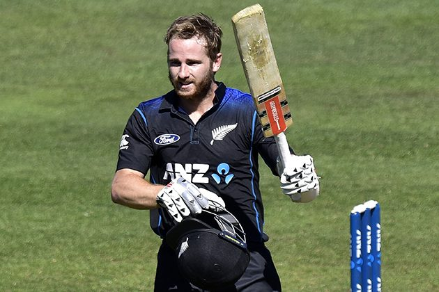 New Zealand takes on Zimbabwe with an eye on the future - Cricket News