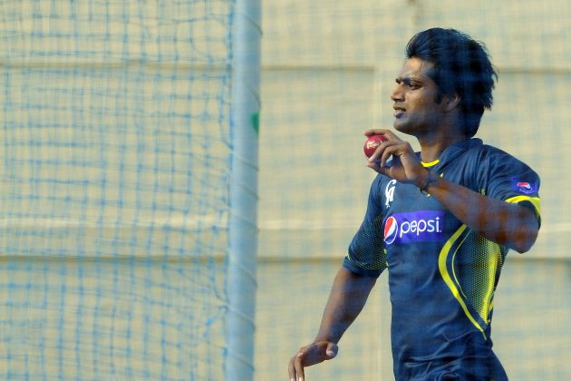 Event Technical Committee approves replacement in Pakistan's squad for the ICC Cricket World Cup 2015 - Cricket News