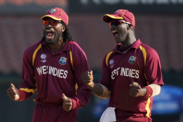 WEST INDIES ICC CRICKET WORLD CUP 2015 TOURNAMENT PREVIEW & GUIDE