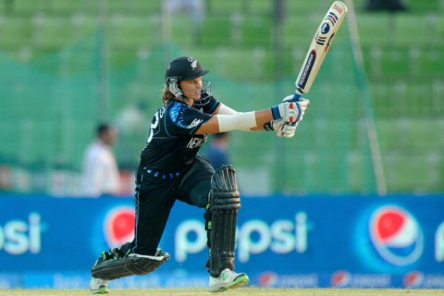 New Zealand and England aiming for ICC Women's Championship advances - Cricket News