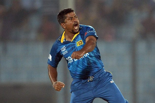 MUTTIAH MURALIDARAN: It will be hard work for spinners at the ICC Cricket World Cup 2015 - Cricket News