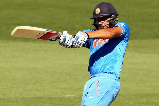 Rohit stars in big win for India - Cricket News