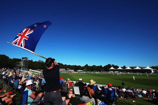 Bumper crowds set to throng to opening weekend of ICC Cricket World Cup 2015 - Cricket News