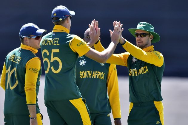 South Africa ICC Cricket World Cup 2015 Tournament Preview & Guide - Cricket News