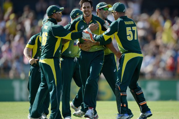 Australia v England Preview, Match 2 at MCG - Cricket News