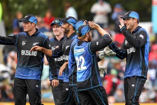 All-round New Zealand pockets 98-run win - Cricket News