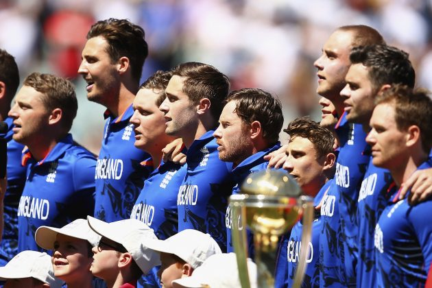 Scotland v England preview, Match 14, Christchurch - Cricket News
