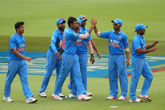 India v Pakistan preview, Match 4, at Adelaide Oval - Cricket News
