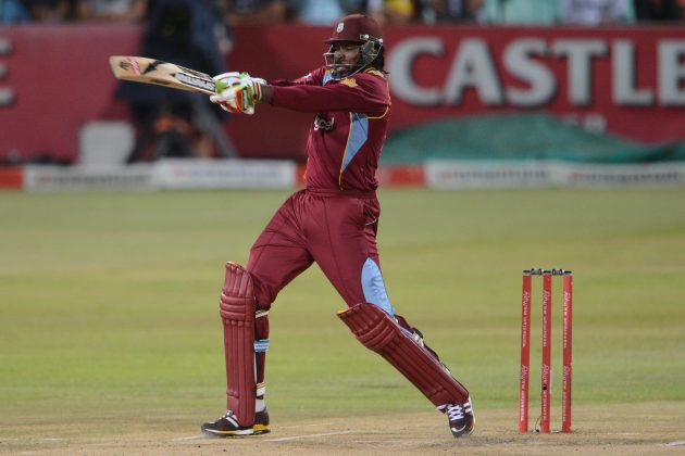 West Indies v Ireland, Preview, Match 5 at Nelson - Cricket News
