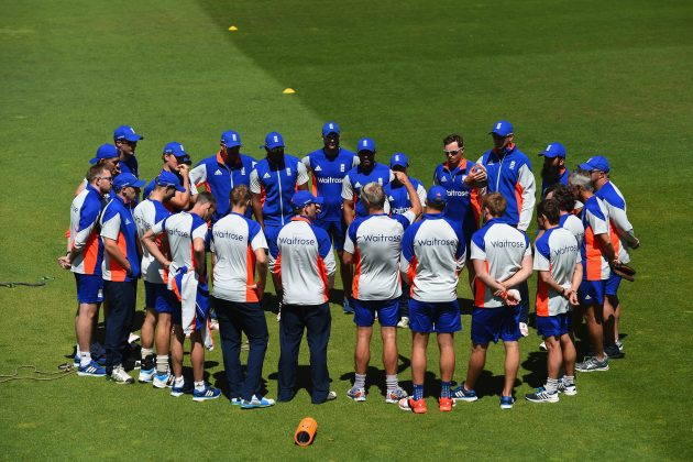 New Zealand v England Preview, Match 9, Wellington - Cricket News