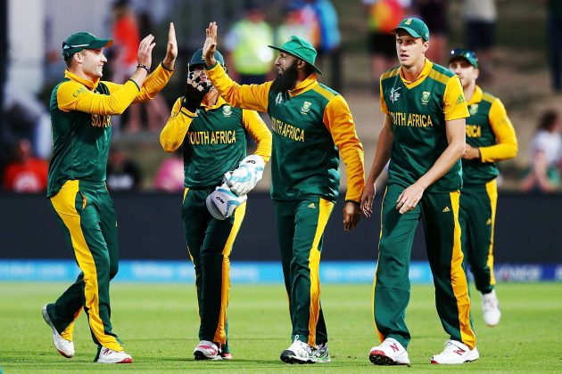 South Africa v India Preview, Match 13, Melbourne - Cricket News