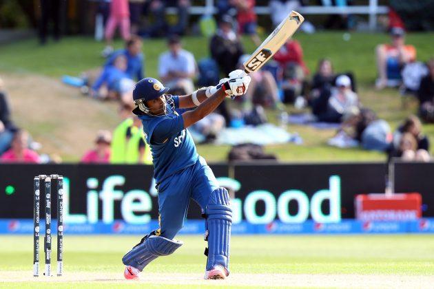 Classy Jayawardena guides Sri Lanka to win - Cricket News
