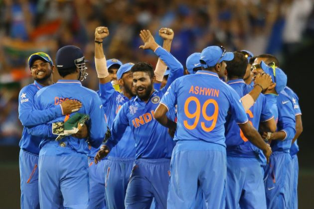 Australia v India Preview, Semi-final, Sydney - Cricket News