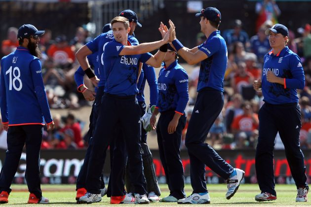 Where England's pool campaign stands now - Cricket News
