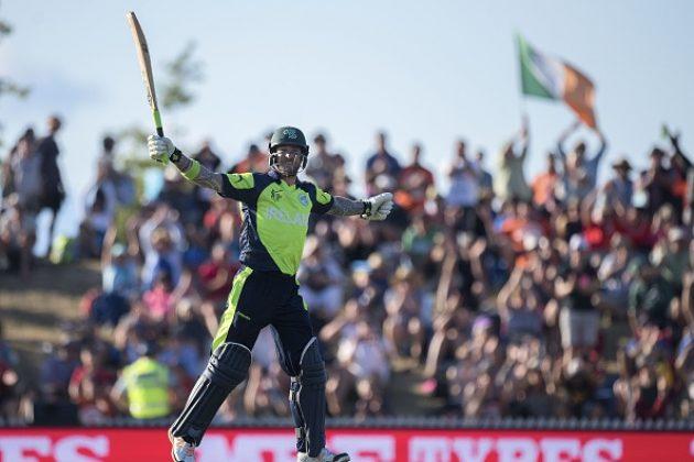 Ireland v UAE Preview, Match 16, Brisbane - Cricket News