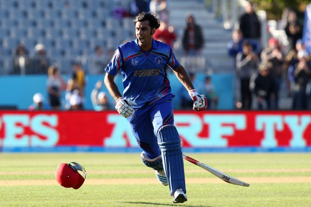 2015 Top 15 Moments: No. 6 Afghanistan win thrilling first ever World Cup game - Cricket News