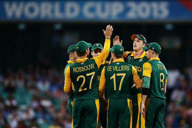 South Africa v Ireland Preview, Match 24, Canberra - Cricket News