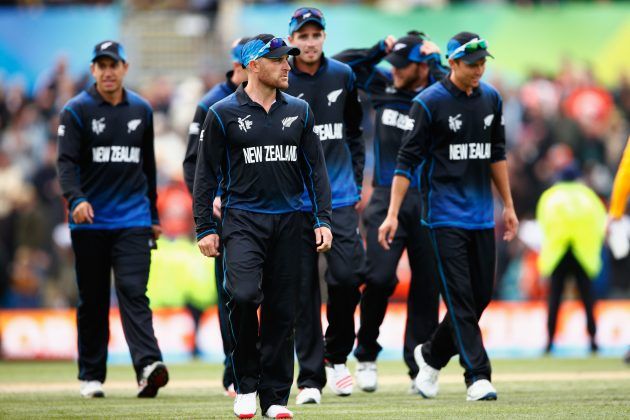Australia v New Zealand Preview, Match 20, Auckland - Cricket News
