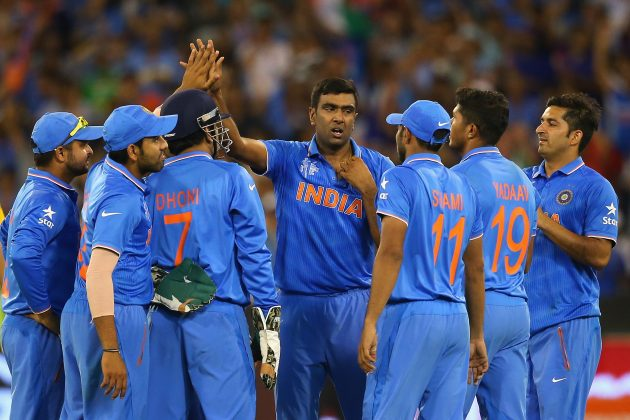 India v United Arab Emirates Preview, Match 21, Perth - Cricket News