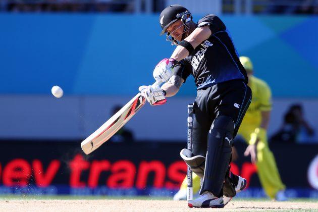 Afghanistan v New Zealand Preview, Match 31, Napier - Cricket News
