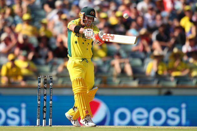 Australia marches to record win - Cricket News