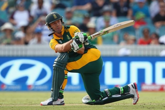 CWC 15 IN REVIEW: TOP 10 BATTING PERFORMANCES - Cricket News