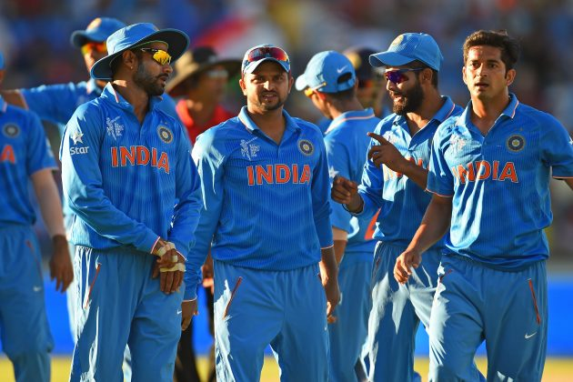 India v Zimbabwe Preview, Match 39, Auckland - Cricket News