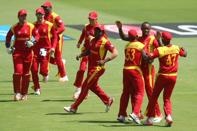 Ireland v Zimbabwe, Preview, Match 30, Hobart - Cricket News