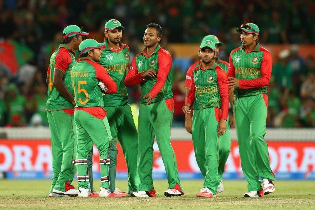 Bangladesh v England Preview, Match 33, Adelaide - Cricket News