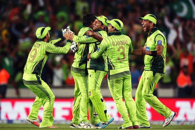 South Africa v Pakistan, 6 Key Moments - Cricket News