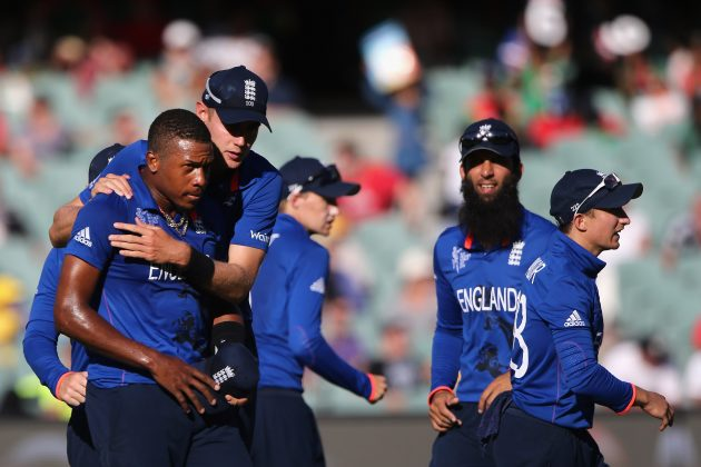 England v Afghanistan Preview, Match 38, Sydney - Cricket News