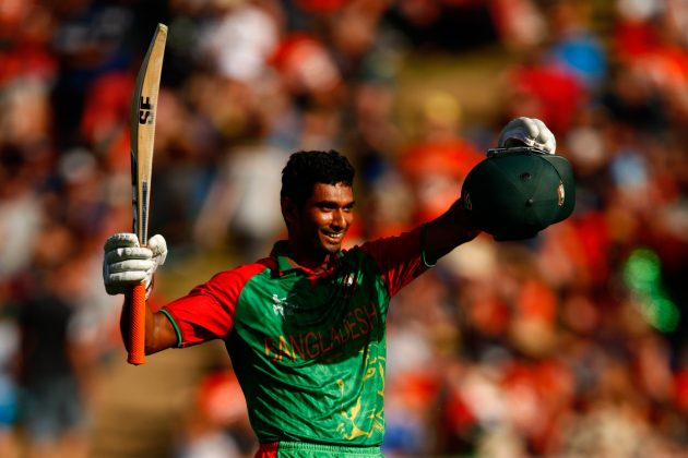 Confident Bangladesh eyes continued success  - Cricket News