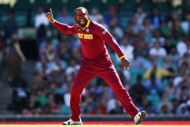 West Indies v United Arab Emirates Preview, MATCH 41, Napier - Cricket News