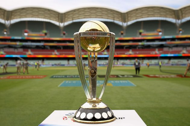 #cwc15 Quarter-Finals: The Form Guide - Cricket News