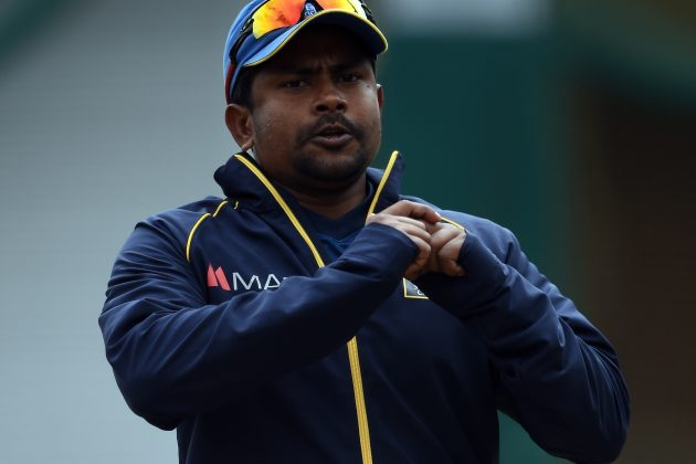 Event Technical Committee approves replacement in Sri Lanka's squad - Cricket News