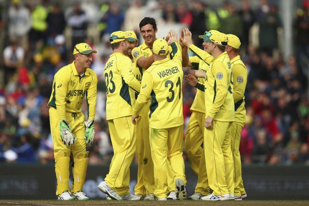 Australia v Pakistan Preview, third Quarter-final at Adelaide - Cricket News