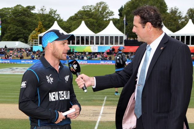 ICC Cricket World Cup 2015 – Final Four Predictions - Cricket News