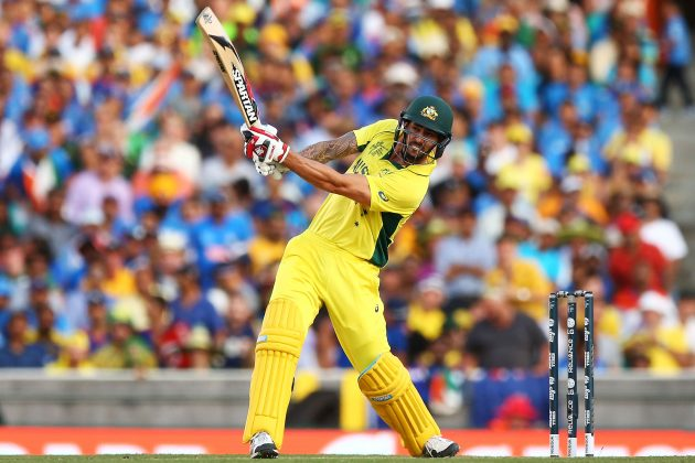 Australia v India – the 7 moments that defined the 2nd Semi-Final WC 2015