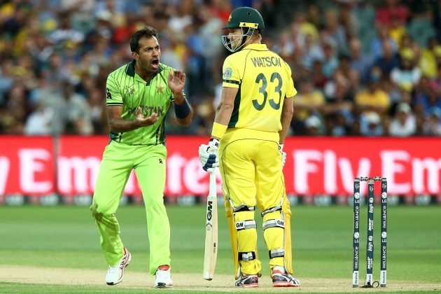CWC 15 in review: Top 10 bowling performances - Cricket News