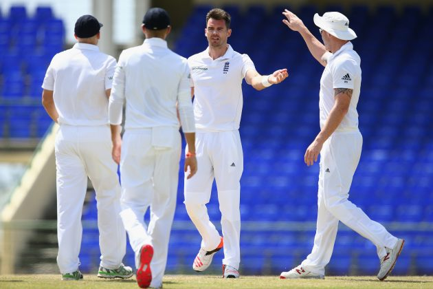 England needs to beat West Indies to retain third Test spot - Cricket News