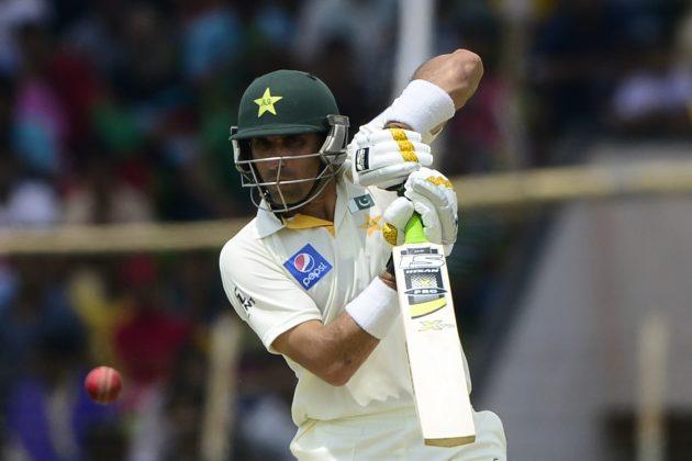Sri Lanka, Pakistan set to resume battle - Cricket News