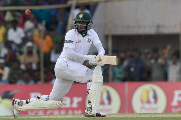 Shakib and Wahab fined for breaching ICC Code of Conduct - Cricket News